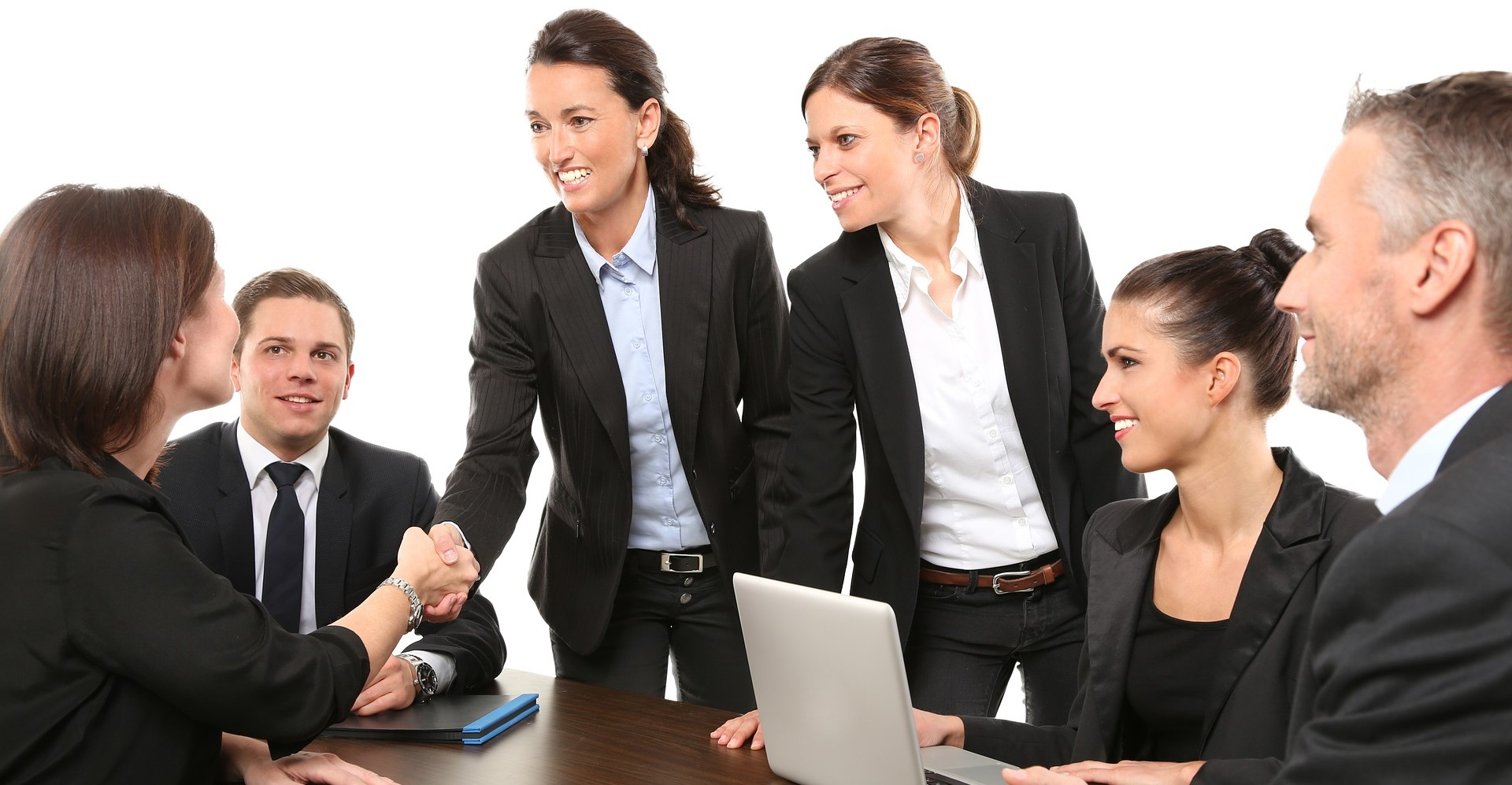 Getting the Best Value from Your Recruitment Agency