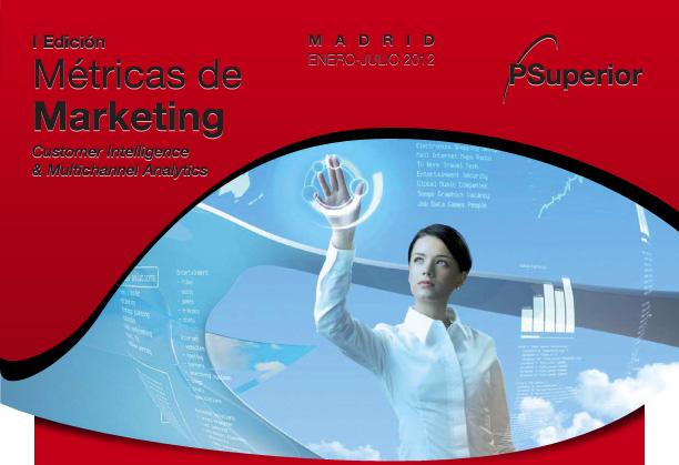 IV Edición Marketing y Publicidad Digital